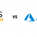 AWS or Azure, which one should I choose?