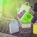 Increase your eCommerce sales by migrating to cloud