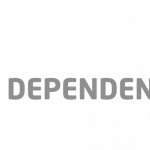 Dependency Track: Analyze your vulnerabilities from the use of third-party components