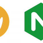 How to enable Brotli compression on Ingress-Nginx