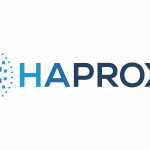 HAProxy health checks and target downtime handling