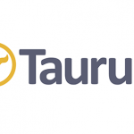 Load and stress web testing with Taurus